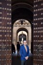 Foto: La Hispalense plantea una musealización que incluya itinerarios temáticos o exponer fondos