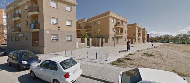 Adquisición de viviendas maqui por parte del Ayuntamiento de Utrera