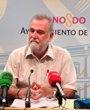 Foto: El juicio a Torrijos por los suelos de Mercasevilla arranca el 19 de diciembre