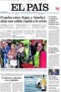 Foto: Las portadas de los periódicos de hoy, jueves 14 de julio de 2016