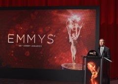 Juego de Tronos, a una nominación de igualar las 24 categorías de los Emmy del año pasado