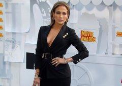 ¿Bailarías para Jennifer Lopez por un millón de dólares?