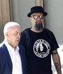 Foto: Fiscalía recurre al Supremo la absolución del líder de Def con Dos