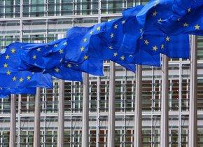 Foto: Bruselas anunciará la multa a España la semana próxima pero aplaza la decisión sobre fondos congelados (YVES HERMAN/REUTERS)