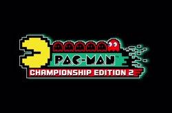 Pac-Man estarà de tornada el setembre amb Championship Edition 2 (BANDAI NAMCO)