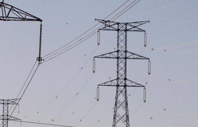 La CNMC sanciona con 178.000 euros a otra comercializadora eléctrica (EUROPA PRESS)