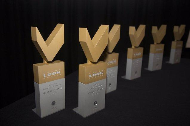 Foto: Convocada la IV edición de los Premios Salón Look (IFEMA)
