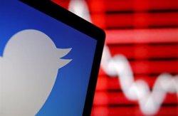 WikiLeaks acusa Twitter de