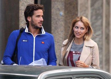 ¿Está pensando Feliciano en tomar medidas legales contra Alba Carrillo?