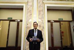 Rajoy, pendent de la situació a Munic: