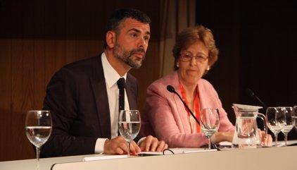 Conesa presidirà el Consell Nacional del PDC després de la renúncia de Vila