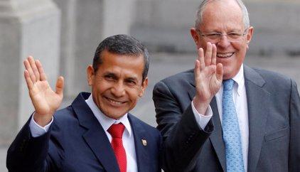 Perú.- Seis mandatarios latinoamericanos y el rey emérito Juan Carlos I acudirán a la toma de posesión de Kuczysnki