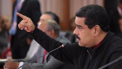 Venezuela.- Los sobrinos de la mujer de Maduro confesaron pertenecer a una red de narcotráfico, según documentos de EEUU