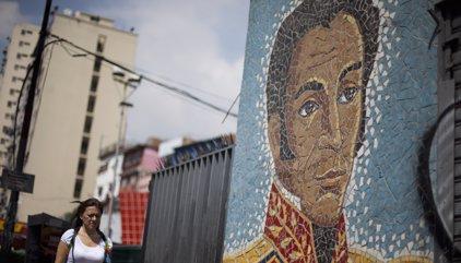 Simón Bolívar: el hombre que cambió la historia de Iberoamérica