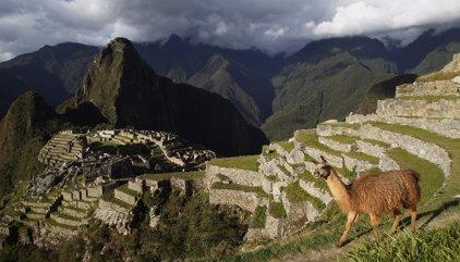El día que Machu Picchu fue 'descubierto' por segunda vez