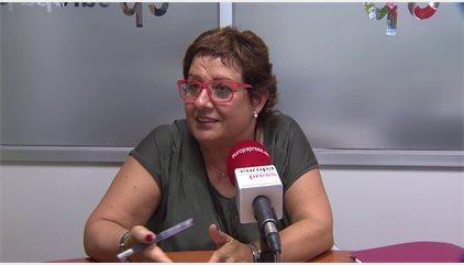 Bassa s'obre a introduir el referèndum unilateral al full de ruta