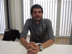 Urtasun recorda a Sánchez que els números per a un govern alternatiu
