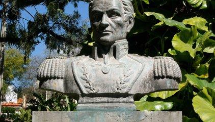 Las frases célebres de Simón Bolívar útiles para los políticos actuales