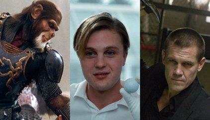 12 grandes directores que rodaron remakes desastrosos