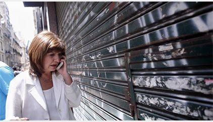 Argentina prepara un centro de alerta terrorista temprana de cara a los Juegos de Río