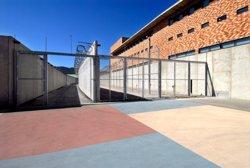La Coordinadora contra la Tortura demana que es replantegi l'aïllament de presos (MARTÍ LLORENS / GISA)