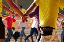 La Fundació Pere Tarrés beca aquest estiu 4.000 joves en situació vulnerable (FUNDACIÓ PERE TARRÉS)