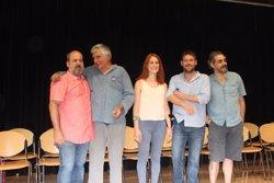 Els candidats a liderar Podem, compromesos a acabar amb les polítiques de CDC (PODEM)