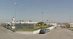 El grup Consist amplia la seva planta d'Agramunt (Lleida) i crearà 26 llocs de treball (EUROPA PRESS)