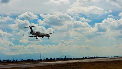 EEUU y México acuerdan un nuevo pacto transporte aéreo que incrementaría los vuelos