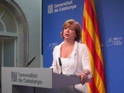 L'Escola d'Administració Pública es dirà Escola Nacional de Govern i Administracions Públiques (EUROPA PRESS)
