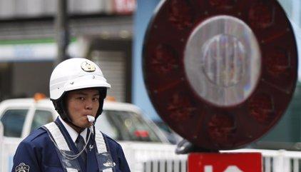 Al menos 15 muertos en un ataque con arma blanca a las afueras de Tokio