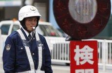 19 morts en un atac amb arma blanca al sud-oest de Tòquio (YUYA SHINO / REUTERS)