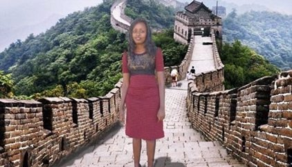 Vacaciones con Photoshop: retoques horribles que delatan a falsos viajeros