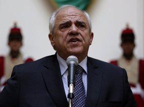 Foto: Samper insta a Chile y Bolivia a resolver sus diferencias antes de que escalen a conflictos (REUTERS)