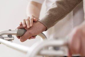 Psicoterapia de grupo para tratar mejor el Alzheimer (KATARZYNABIALASIEWICZ)