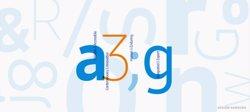 Samsung llança una tipografia pròpia, disponible en 400 idiomes (SAMSUNG)