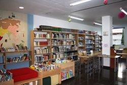 Les biblioteques de la província de Barcelona, Premi Liber al Foment de la Lectura (AYTO)