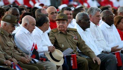 ¿Por qué se celebra el día de la Rebeldía Nacional en Cuba?