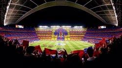 El FC Barcelona garanteix la congelació del preu dels abonaments fins al 2021 (ARCHIVO-FCB)