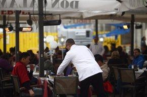 Foto: La EPA del segundo trimestre reflejará la creación de 381.000 empleos (EUROPA PRESS)