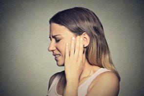Más de la mitad de la población padecerá un trastorno de articulación temporomandibular (OI2)