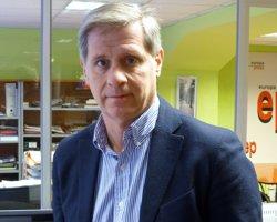 El PP de Barcelona demana la dimissió del responsable de la intervenció de Dolors Miquel (EUROPA PRESS)