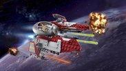 Foto: LEGO STAR WARS