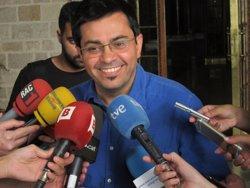 Un total de 172 joves troben feina fins al juny amb Barcelona Activa (EUROPA PRESS)
