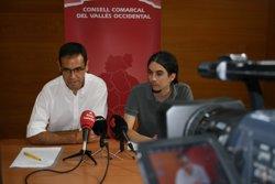 El Consell Comarcal del Vallès aprova un codi ètic per