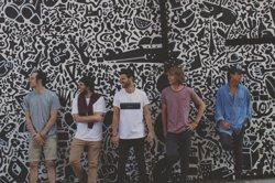 Taburete estrenen nou single i anuncien les dates de la gira d'estiu (IPOPYOU)