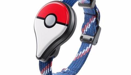 Pokémon GO Plus, el 'wearable' per a entrenadors, no arribarà fins al setembre