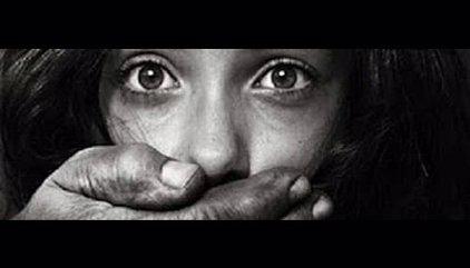 Sentencian a 30 años de prisión a dos mujeres por trata de personas en México