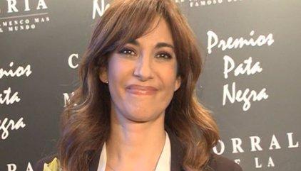 """El Instituto de la Mujer tacha de """"inadmisible"""" el lenguaje empleado por Pablo Iglesias contra Mariló Montero"""