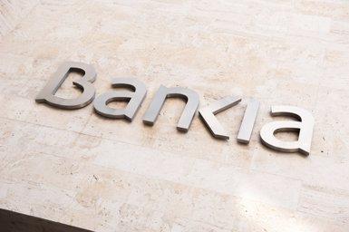 Bankia.- El jutge Andreu ordena al Banc d'Espanya que li lliuri tota la documentació de la seva supervisió al banc (BANKIA)